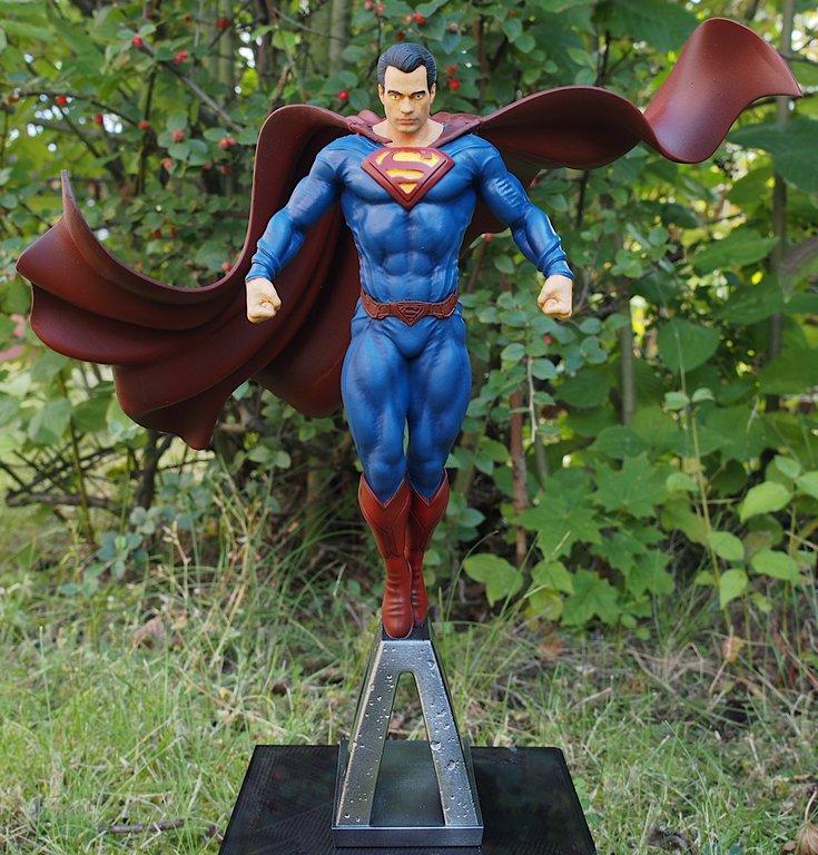 [Bild: superman2021_1:10_012_20210902.jpg]