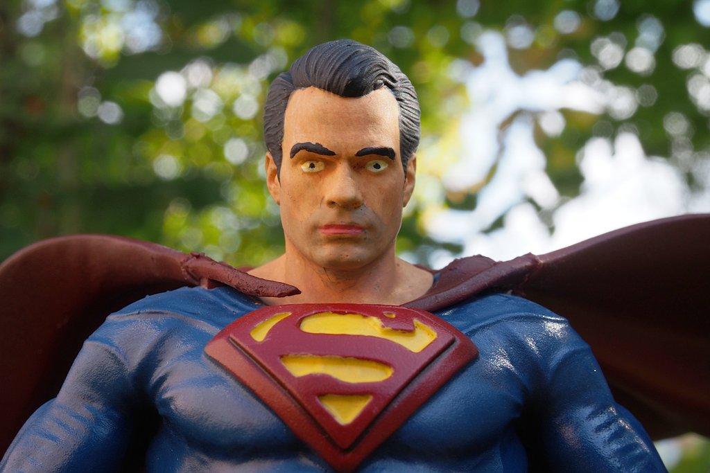 [Bild: superman2021_1:10_035_20210902.jpg]